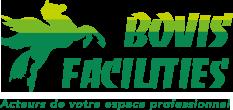 bovis-logo-contenu